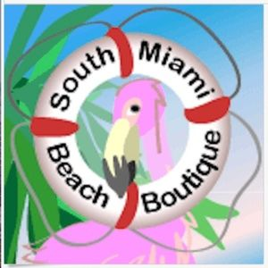 South Miami Beach Boutique